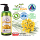 Pure Home Organic Immortelle Shampoo 有机蜡菊洗发精 315ml
