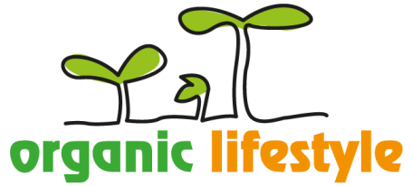 Organic Lifestyle Coupons and Promo Code